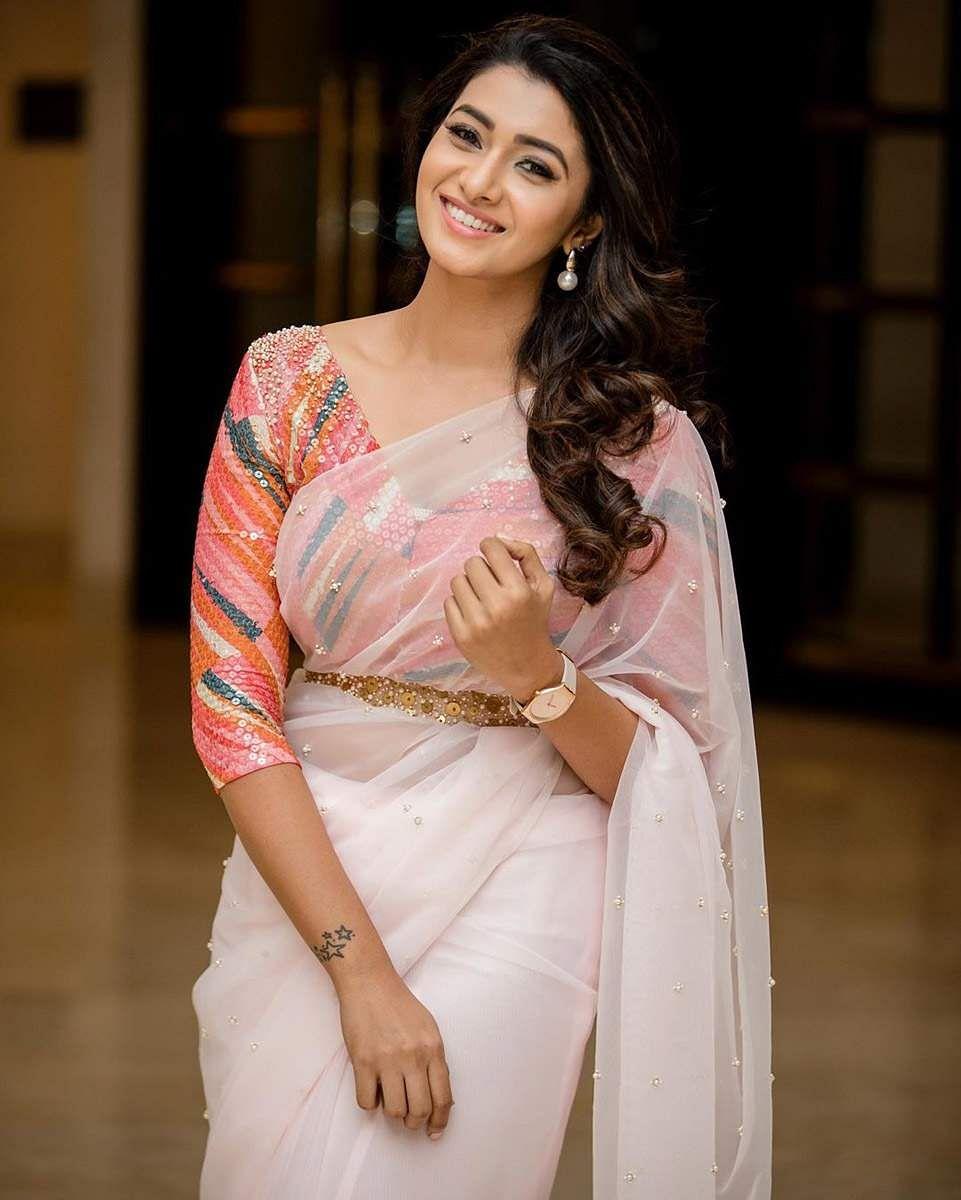 Priya_bhavani_Sankar