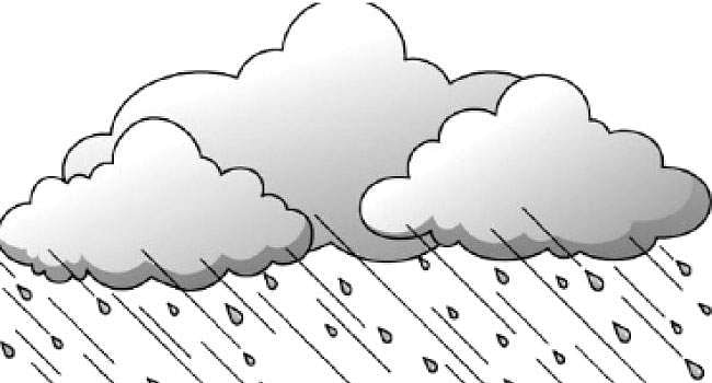 rains1