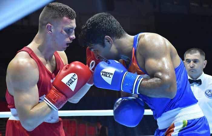 boxing-brijesh