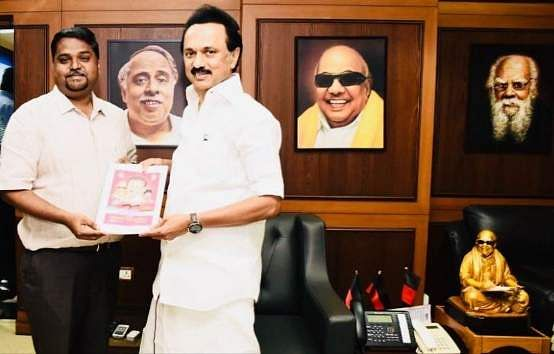 dmk_mp_senthil