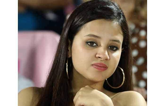sakshi-singh-dhoni