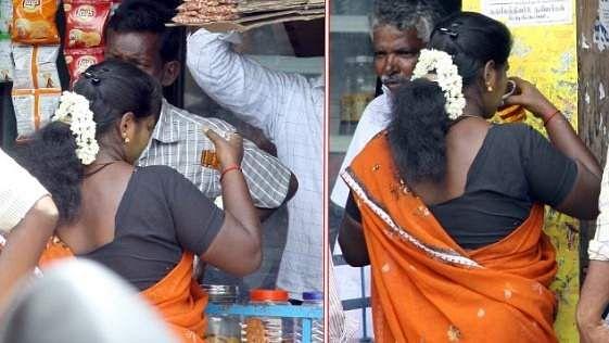மது அருந்தும் இந்தியப் பெண்கள் அதிகரிப்பு: குடிமகன்களுக்கு அதிர்ச்சி கொடுக்கும் குடிமகள்கள்! Women_drink