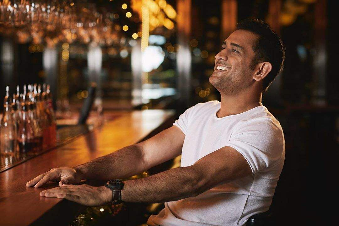 12_Years_Of_Captain_Dhoni_10
