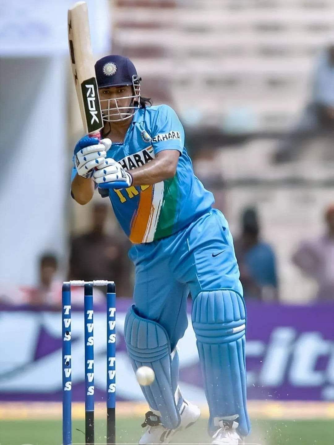 12_Years_Of_Captain_Dhoni_13