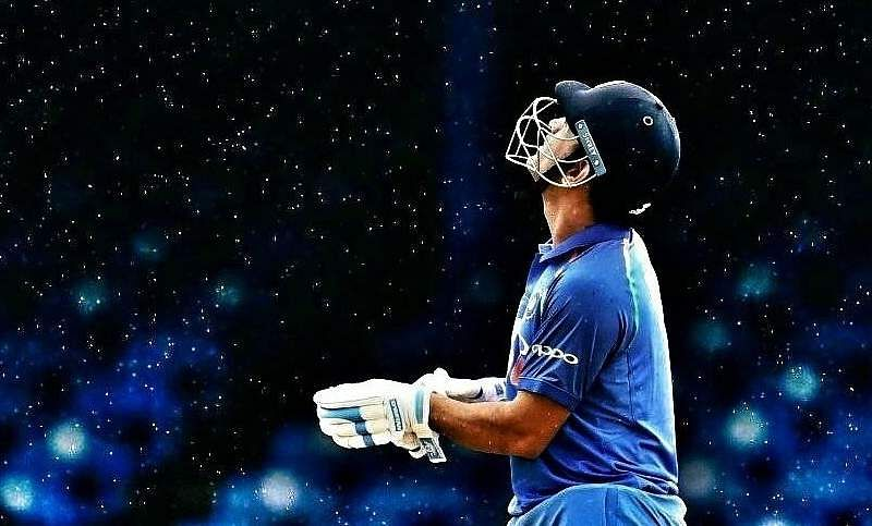 12_Years_Of_Captain_Dhoni_14