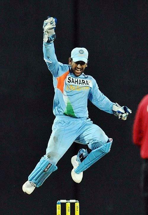 12_Years_Of_Captain_Dhoni_16