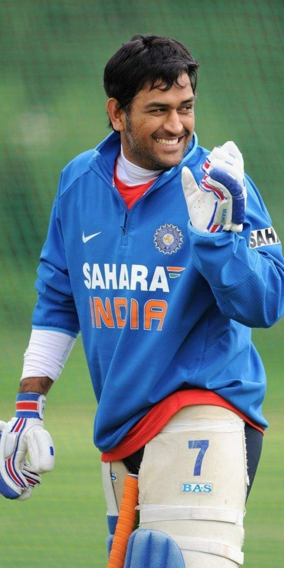 12_Years_Of_Captain_Dhoni_17