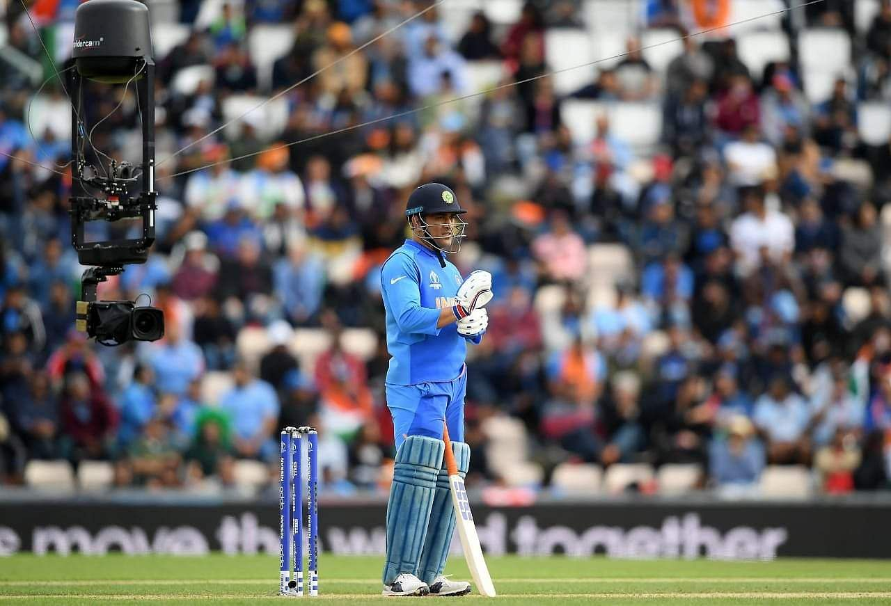 12_Years_Of_Captain_Dhoni_18
