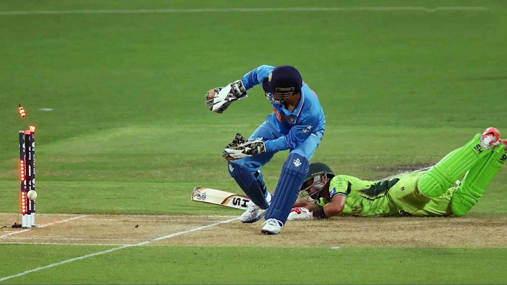 12_Years_Of_Captain_Dhoni_20