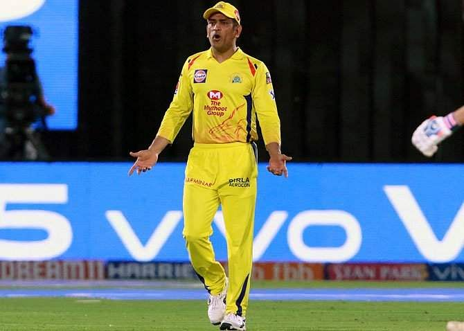 12_Years_Of_Captain_Dhoni_21