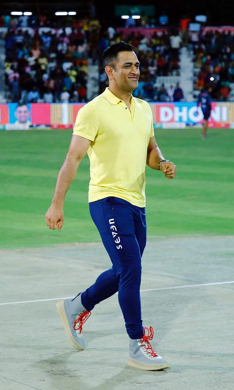 12_Years_Of_Captain_Dhoni_24