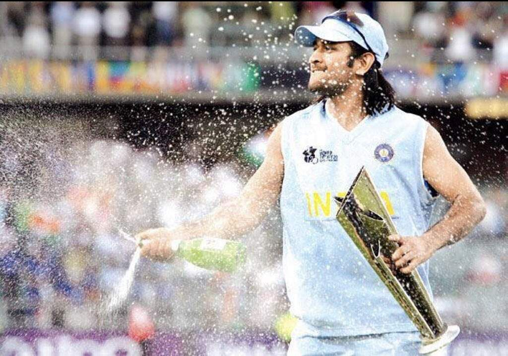 12_Years_Of_Captain_Dhoni_26