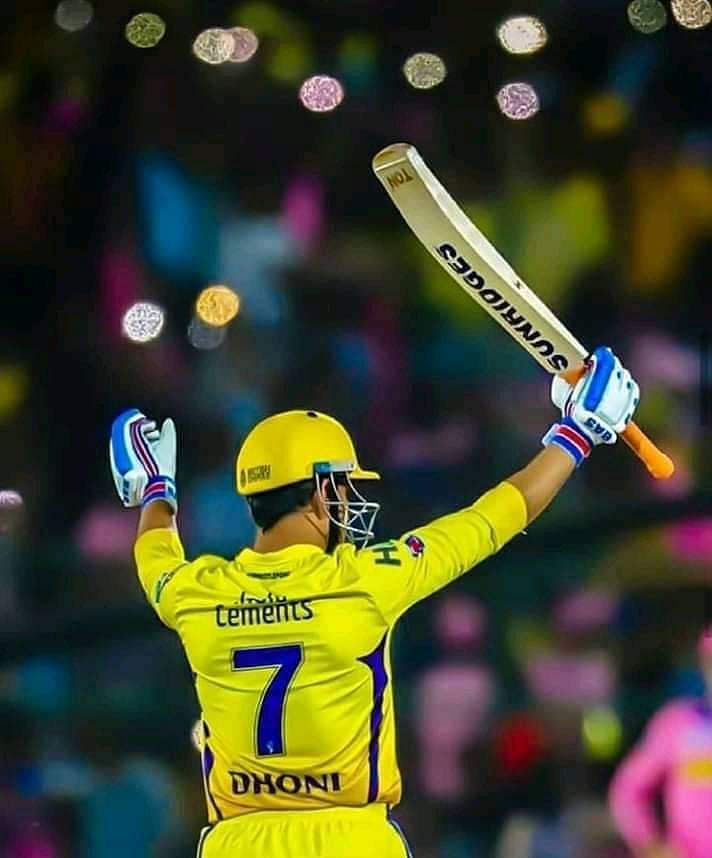 12_Years_Of_Captain_Dhoni_4