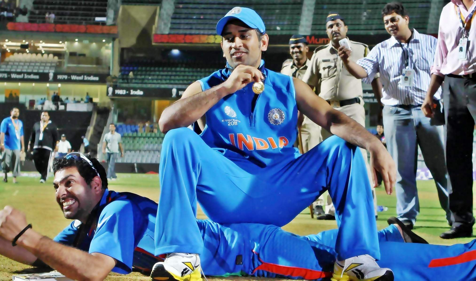 12_Years_Of_Captain_Dhoni_5