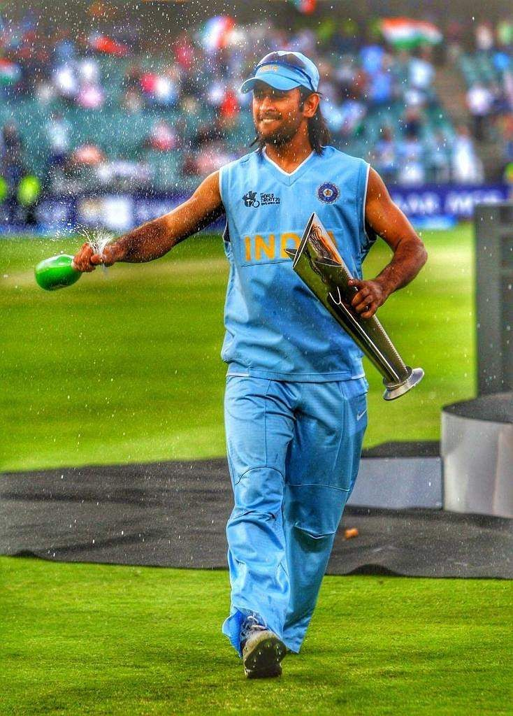 12_Years_Of_Captain_Dhoni_6