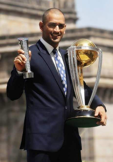 12_Years_Of_Captain_Dhoni_7
