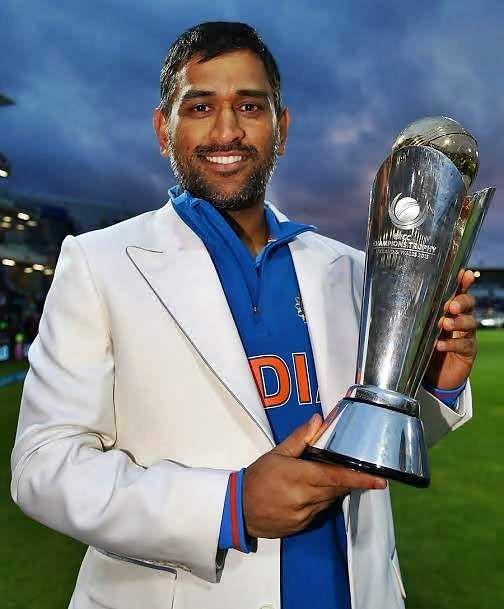 12_Years_Of_Captain_Dhoni_8
