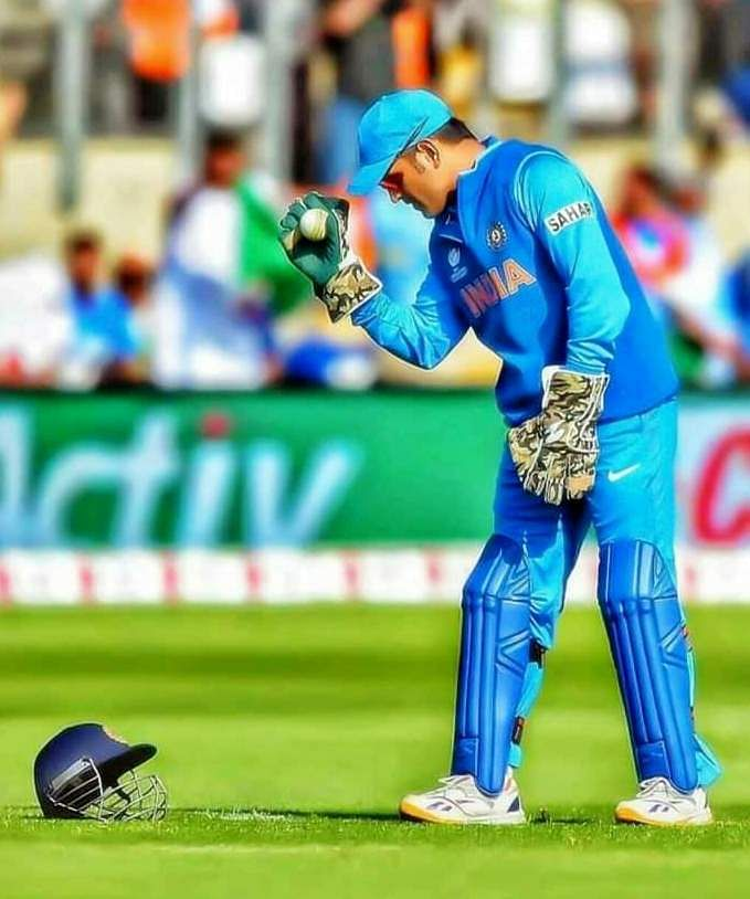 12_Years_Of_Captain_Dhoni_9