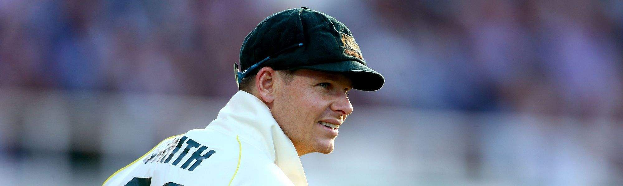 Smith3_icc_ashes2019