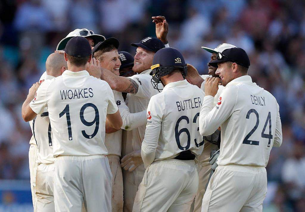 England_Win