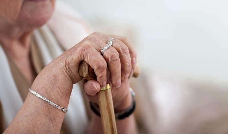 parents_old_age