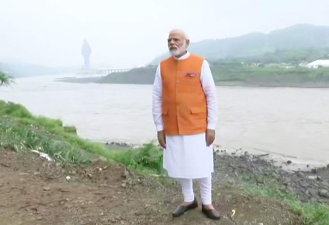 Narendra_Modi_69th_birthday