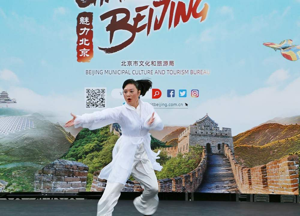 China_national_day_and_beijing-berlin_friendship_anniversery_1