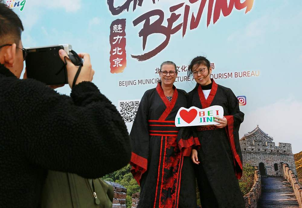 China_national_day_and_beijing-berlin_friendship_anniversery_4