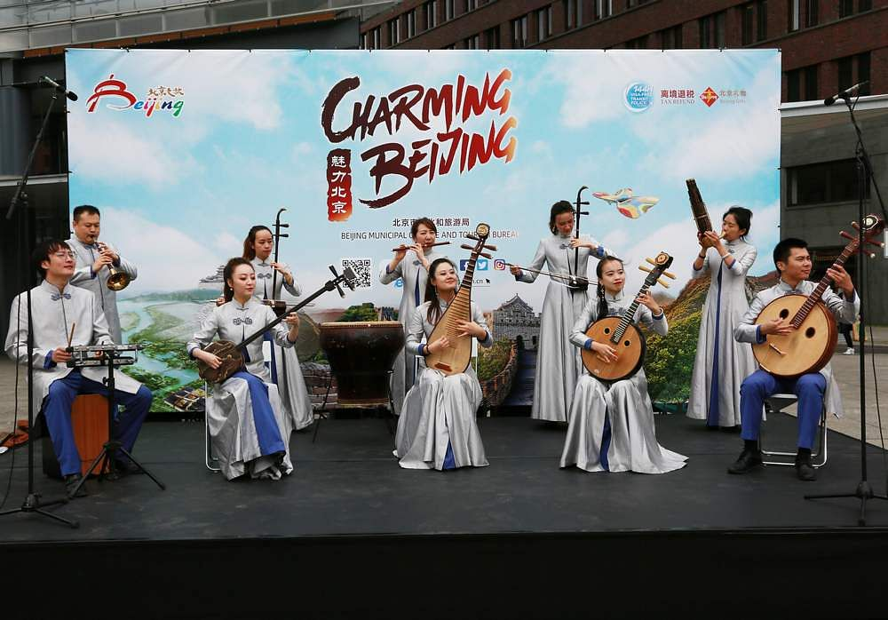 China_national_day_and_beijing-berlin_friendship_anniversery_7