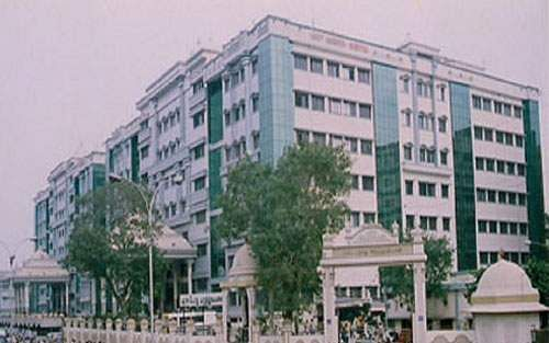 chennai-medical-college