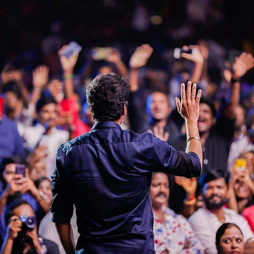 actor-vijay-in-bigil-audio-launch