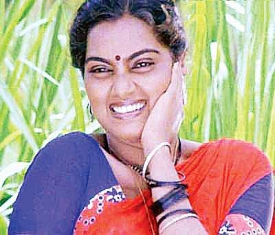 Silk smitha death anniversary