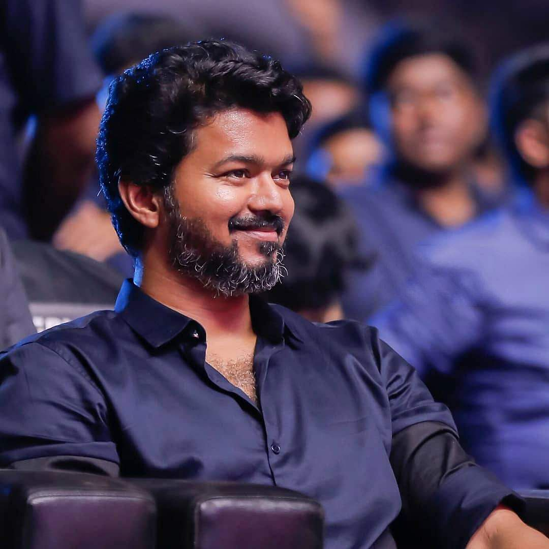 vijay-in-bigil-audio-launch