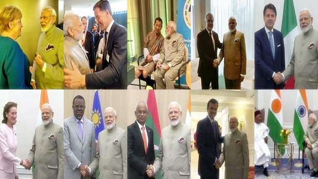 PM_Modi_with_world_leaders_at_USA