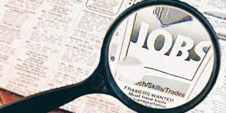 jobs-File