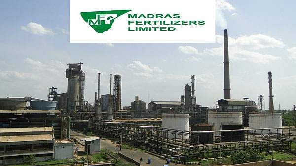 madras-fertilizers