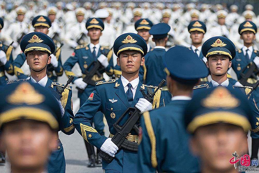 china_national_day_2019_2