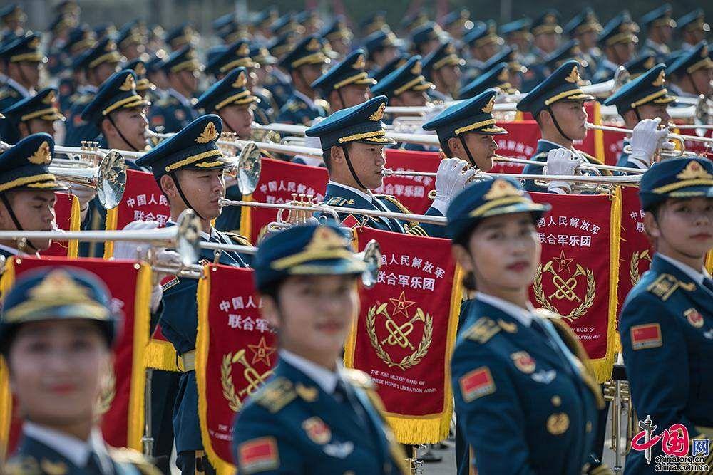 china_national_day_2019_3