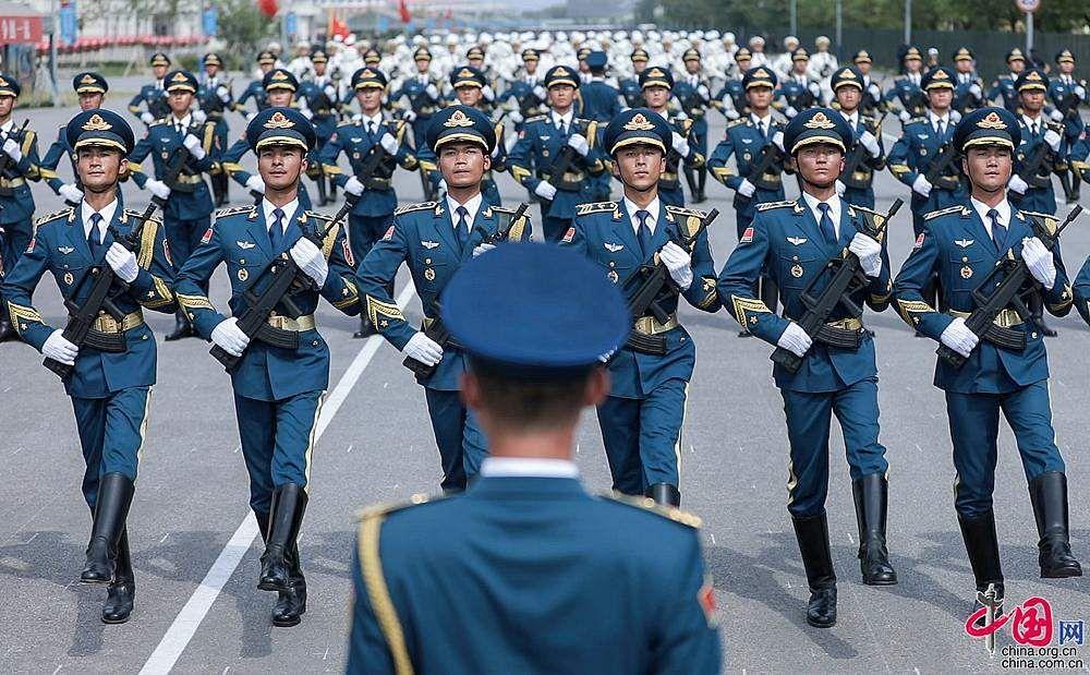 china_national_day_2019_7