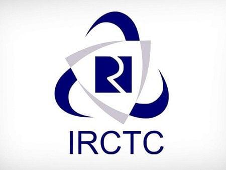 irctc052753