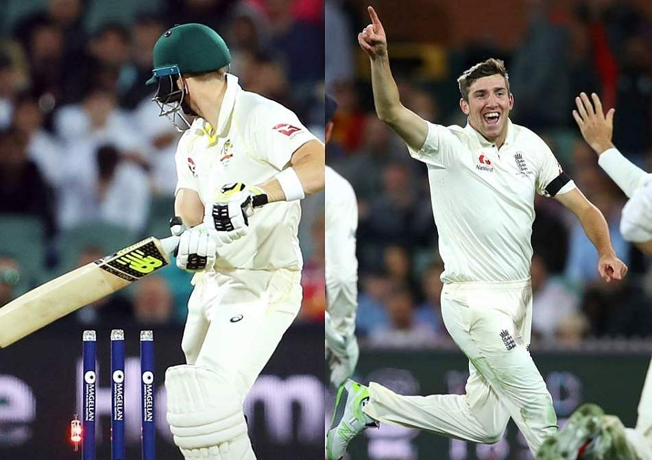 4th_ashes_test