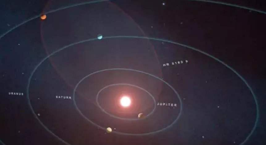 new_planet