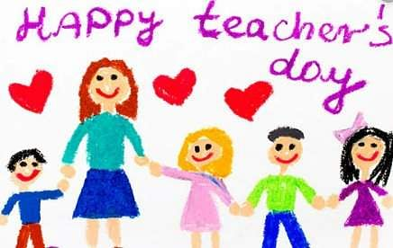 happy_teachers_day_andal teacher