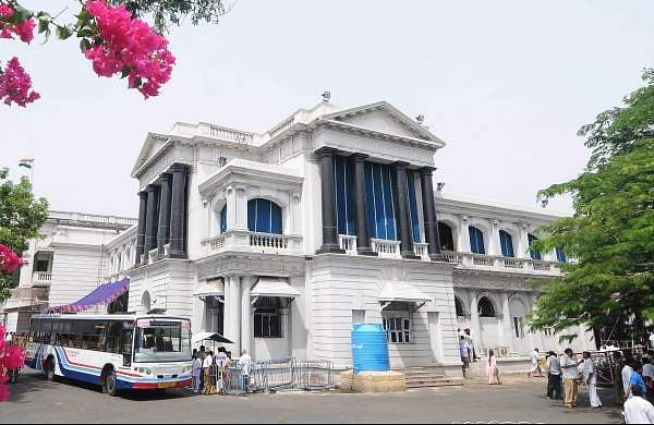 Tamil_Nadu_Assembly