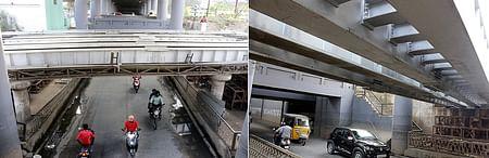 3855c-09-bridge070700