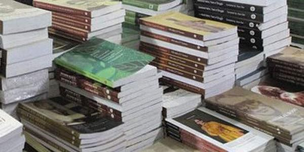 book_(1)