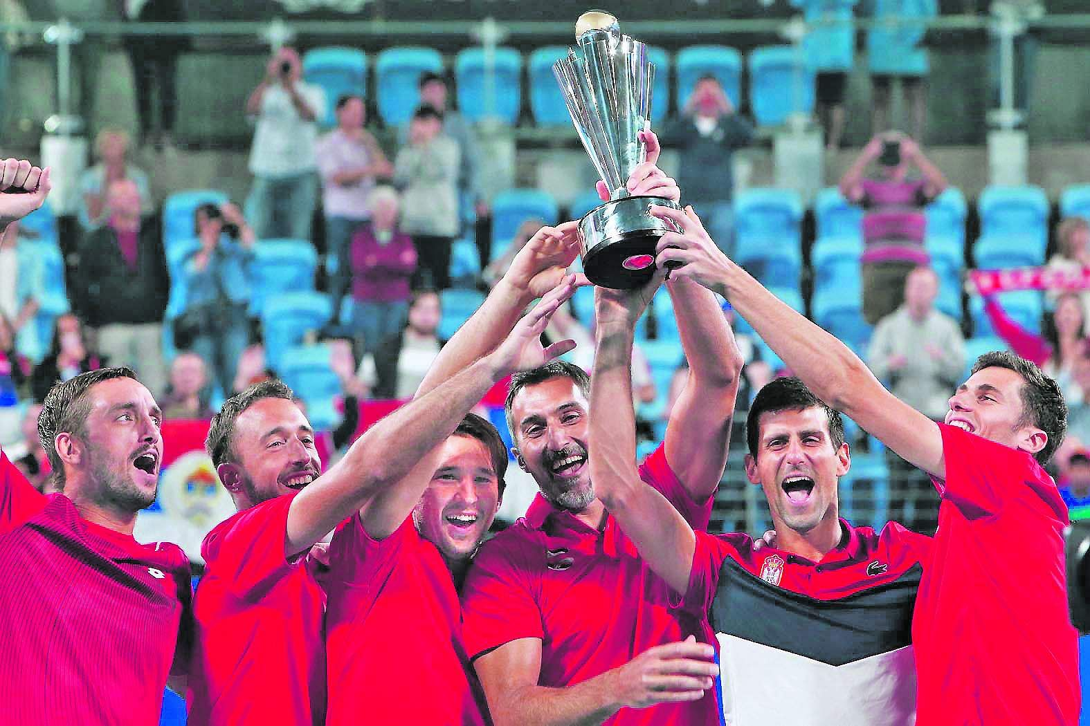 ATP_CUP_WIN