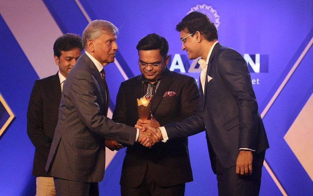 BCCI_Awards_11