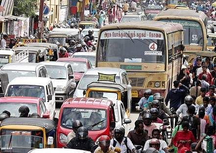 chennai_traffic