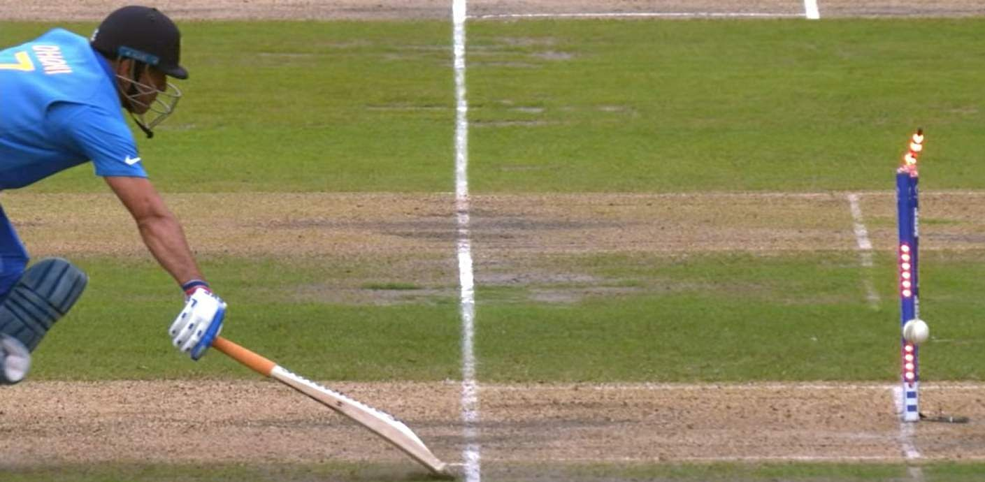 dhoni_run_out1